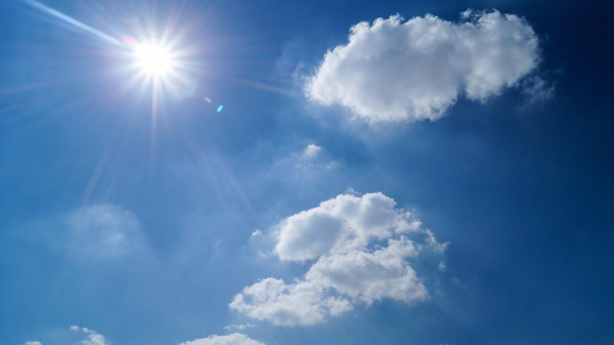 Sunny Day Playlist